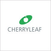 Cherryleaf podcast