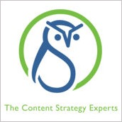 Scriptorium - The Content Strategy Experts podcast
